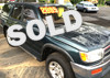 1997 Toyota 4Runner SR5 Knoxville, Tennessee