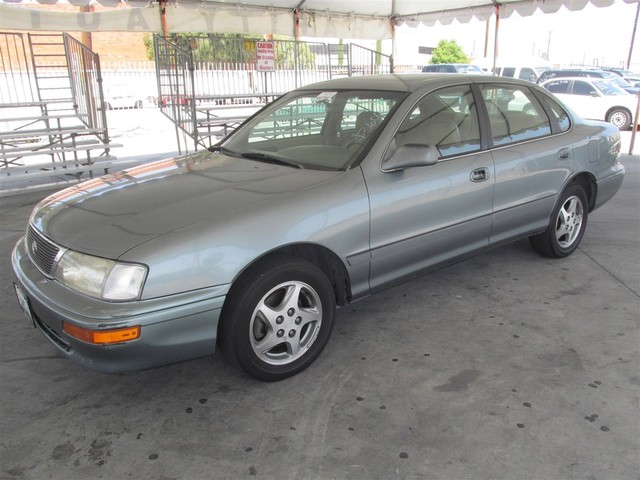 1997 Toyota Avalon XLS Please call or e-mail to check availability All of our vehicles are avai