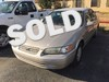 1997 Toyota Camry CE Lewisville, Texas