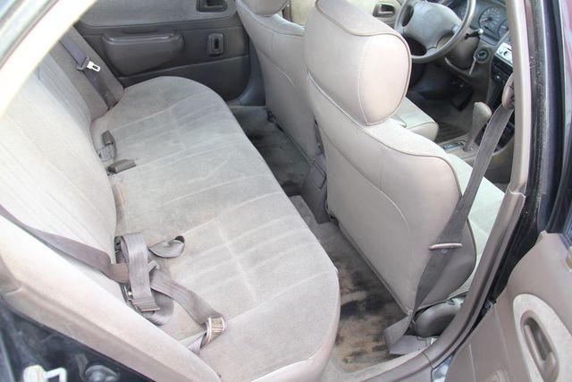 1997 Toyota Corolla Base Santa Clarita, CA 16