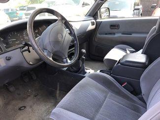 1997 Toyota T100 SR5  city MA  Baron Auto Sales  in West Springfield, MA