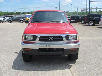 1997 Toyota Tacoma Dickson, Tennessee 2