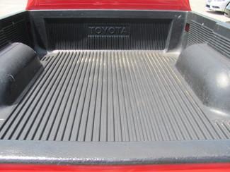 1997 Toyota Tacoma Dickson, Tennessee 4