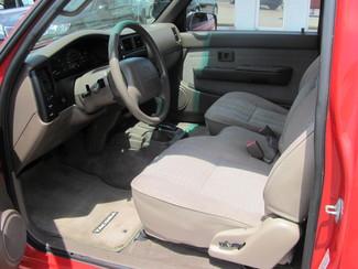 1997 Toyota Tacoma Dickson, Tennessee 6