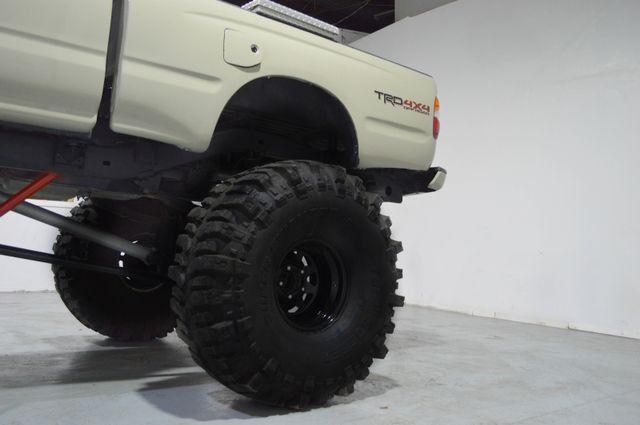 1997 Toyota Tacoma Tampa, Florida 8