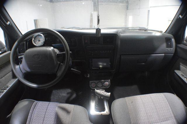 1997 Toyota Tacoma Tampa, Florida 16
