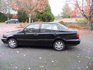 1997 Volkswagen Jetta GL | Portland, OR | Price is Right Oregon in Portland OR