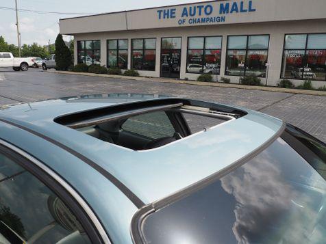 1998 Acura 2.3CL Premium | Champaign, Illinois | The Auto Mall of Champaign in Champaign, Illinois