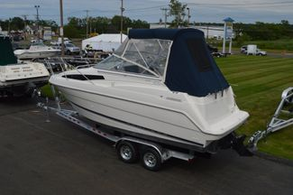 1998 Bayliner 2355 Ciera East Haven, Connecticut 5