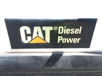 1998 Beaver MONTEREY-CAT DIESEL!! 38 FT!!  CLEAN IN AND OUT!! DROVE FROM FLORDIA!! Knoxville, Tennessee 11