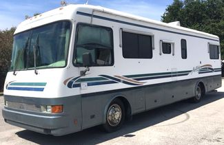 1998 Beaver MONTEREY-CAT DIESEL!! 38 FT!!  CLEAN IN AND OUT!! DROVE FROM FLORDIA!! Knoxville, Tennessee 3