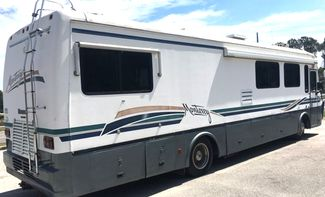 1998 Beaver MONTEREY-CAT DIESEL!! 38 FT!!  CLEAN IN AND OUT!! DROVE FROM FLORDIA!! Knoxville, Tennessee 2