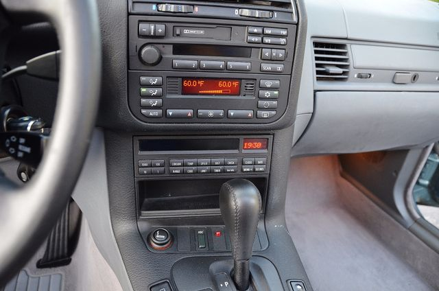 1998 BMW 323i 323isA - AUTO - ONLY 87K MILES Reseda, CA 20