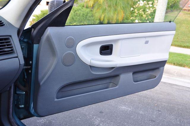 1998 BMW 323i 323isA - AUTO - ONLY 87K MILES Reseda, CA 21
