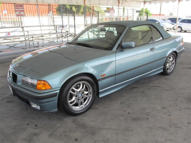1998 BMW 328i 328icA Please call or e-mail to check availability All of our vehicles are availa