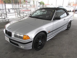 1998 BMW 328i 328icA Gardena, California