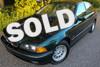 1998 BMW 528i - 75K Miles - 1-Owner - Clean History Lakewood, NJ