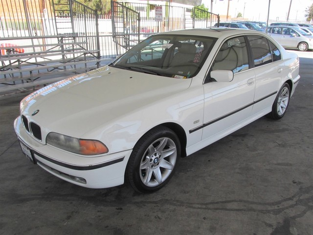 1998 BMW 528i 528iA Please call or e-mail to check availability All of our vehicles are availab
