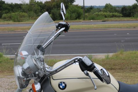 1998 BMW 1200C  | Hurst, Texas | Reed's Motorcycles in Hurst, Texas