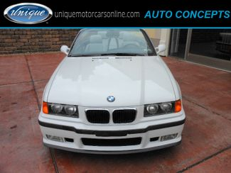 1998 BMW M Models M3 Bridgeville, Pennsylvania 3