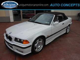 1998 BMW M Models M3 Bridgeville, Pennsylvania 24