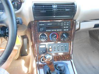 1998 BMW Z3 2.8L Memphis, Tennessee 10