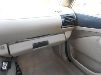 1998 BMW Z3 2.8L Memphis, Tennessee 12