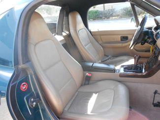 1998 BMW Z3 2.8L Memphis, Tennessee 19