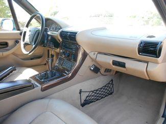 1998 BMW Z3 2.8L Memphis, Tennessee 20