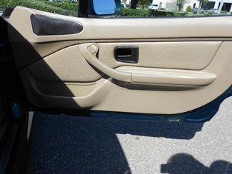 1998 BMW Z3 2.8L Memphis, Tennessee 21