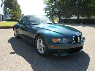 1998 BMW Z3 2.8L Memphis, Tennessee 3
