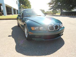 1998 BMW Z3 2.8L Memphis, Tennessee 26