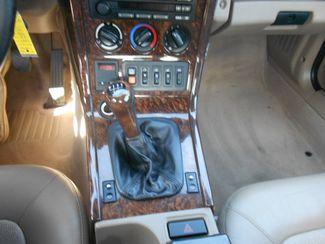 1998 BMW Z3 2.8L Memphis, Tennessee 13
