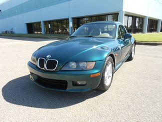1998 BMW Z3 2.8L Memphis, Tennessee 30