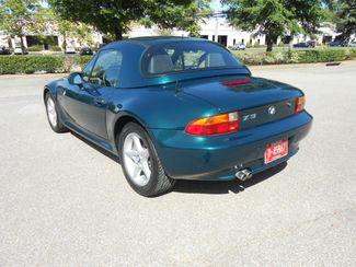1998 BMW Z3 2.8L Memphis, Tennessee 33