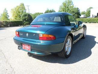 1998 BMW Z3 2.8L Memphis, Tennessee 37