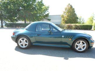 1998 BMW Z3 2.8L Memphis, Tennessee 39