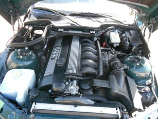 1998 BMW Z3 2.8L Memphis, Tennessee 44