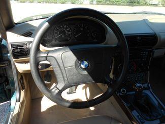 1998 BMW Z3 2.8L Memphis, Tennessee 9