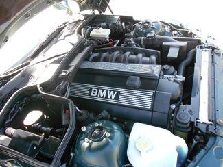 1998 BMW Z3 2.8L Memphis, Tennessee 45