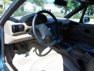 1998 BMW Z3 2.8L Memphis, Tennessee 15