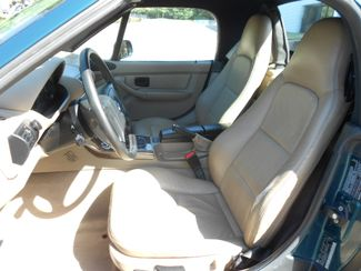 1998 BMW Z3 2.8L Memphis, Tennessee 6