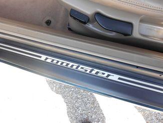 1998 BMW Z3 2.8L Memphis, Tennessee 17