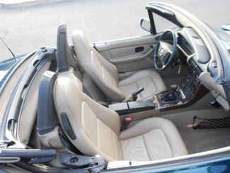 1998 BMW Z3 2.8L Memphis, Tennessee 8