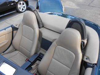 1998 BMW Z3 2.8L Memphis, Tennessee 11