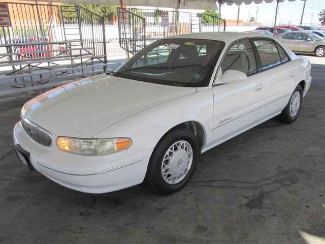 1998 Buick Century Limited Please call or e-mail to check availability All of our vehicles are