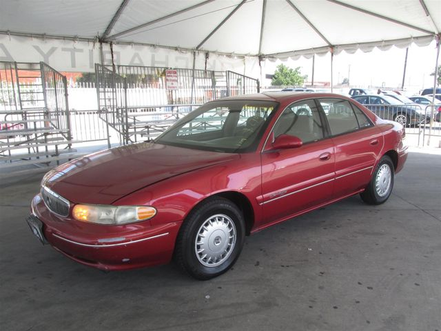 1998 Buick Century Custom Please call or e-mail to check availability All of our vehicles are a