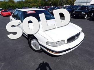 1998 Buick LeSabre Custom Ephrata, PA