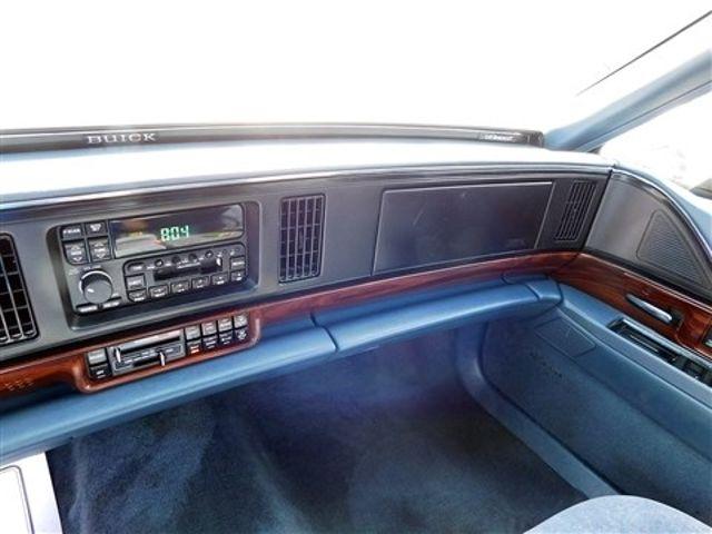 1998 Buick LeSabre Custom Ephrata, PA 15