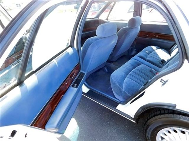 1998 Buick LeSabre Custom Ephrata, PA 17